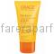 Uriage Барьесан SPF50+ Тональный крем светлый 50 мл.