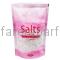 Dr. Sea Соль Мертвого моря с лепестками роз (пакет) 500 гр.