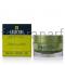 Endocare Gel Cream Регенерирующий омолаживающий гель-крем 30 мл.