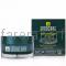 Endocare Tensage Cream Регенерирующий лифтинг-крем 30 мл.