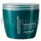Alfaparf SDL Reconstruction Маска для поврежденных волос 500 мл.