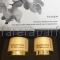 Evasion Two-phase cream whitening Крем Depegmentor set (дневной и ночной депигментирующий крем) 2*3 мл.