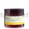 Insight Dry Hair Увлажняющая и питательная маска для сухих волос 500 мл.