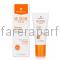 Heliocare Color Gelcream Light SPF50 Тональный солнцезащитный гель-крем с SPF50 50 мл. (натуральный)