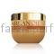 Kativa Argana Интенсивно восстанавливающая увлажняющая маска для волос с маслом Арганы 500 мл.